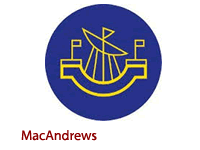 Mac Andrews